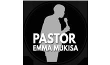 pr-mukisa-channel-logo