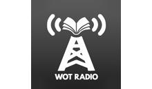 wot-radio-logo