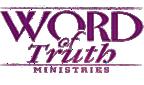 wotmi-logo